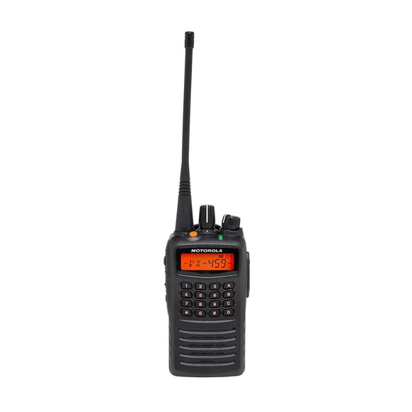 VX-459 Motorola 2-Way Radio