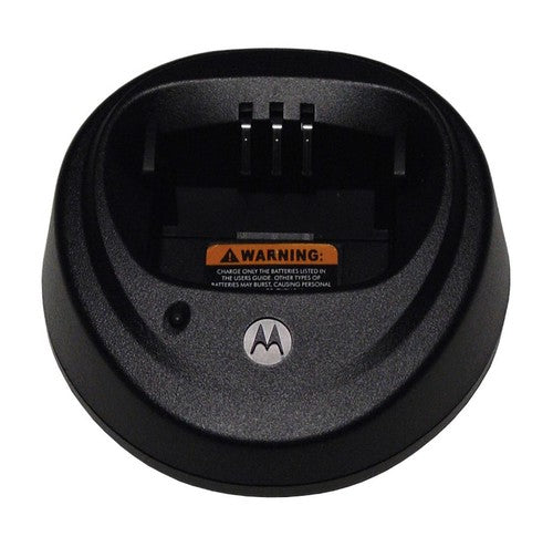 Motorola Tri-Chem Desktop Charger Base (WPLN4137)