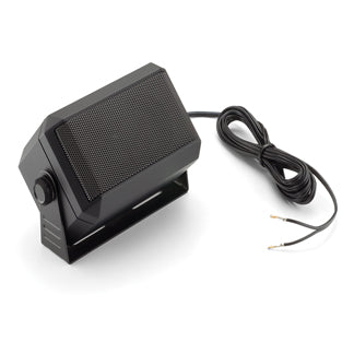 RSN4002 Motorola 13W External Speaker for Control Stations