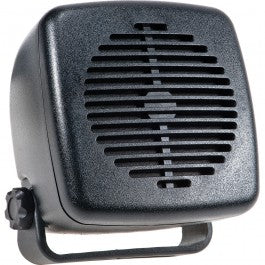RSN4004 Motorola External 5 Watt Speaker for MOTOTRBO