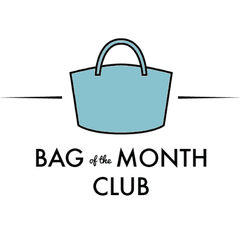 Bag of the Month Club 2017