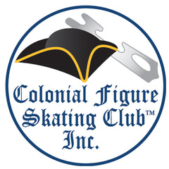 Colonial Figure Skating Club