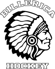 Billerica Youth Hockey