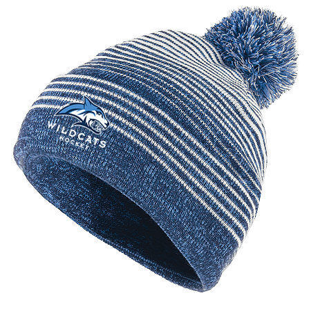 Holloway Constant Beanie W