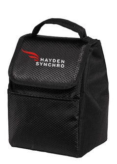 Port Authority® Lunch Bag Cooler