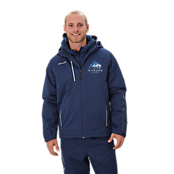 Bauer Heavyweight Jacket W