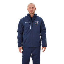 Bauer Lightweight Jacket T