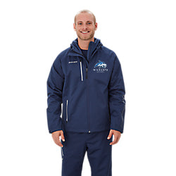 Bauer Lightweight Jacket W