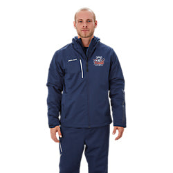 Bauer Lightweight Jacket BD