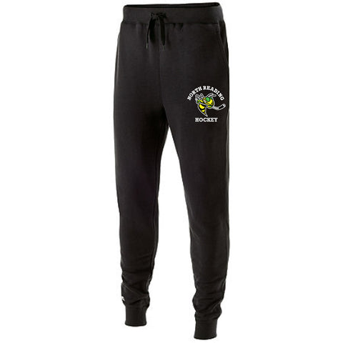 Holloway Fleece  Jogger NRH