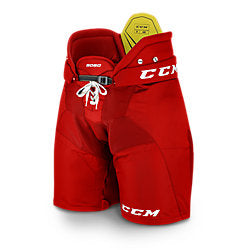 CCM 9060 Hockey Pants