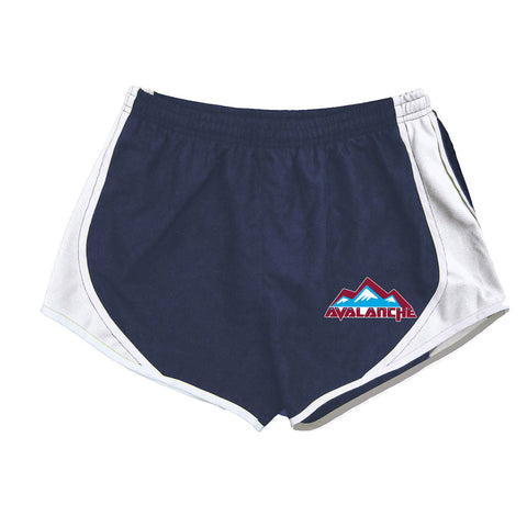 Pennant sportswear Team Short