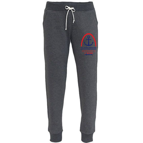 Pennant Sportswear Retro Jogger (Men & Women)