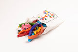 Rainbow Jigsaw Puzzle(As Gaeilge) Bag
