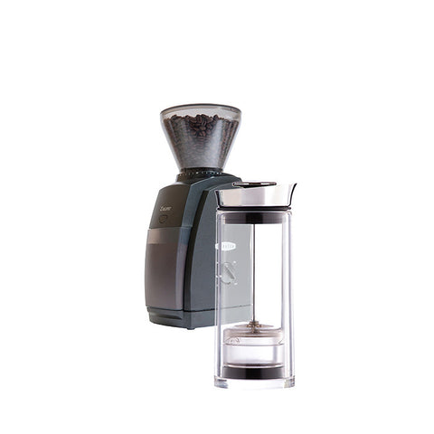 Baratza Bundle - An Encore and an American Press