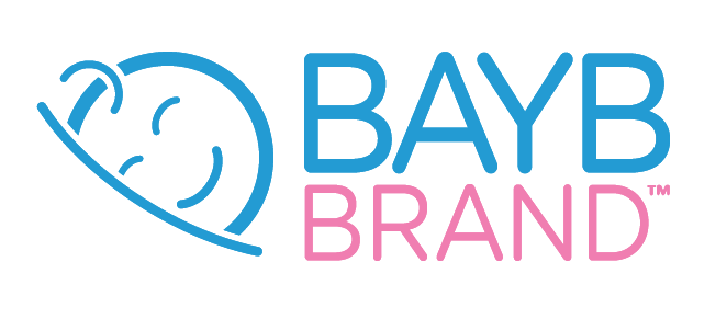 The Evolution of BayB Brand