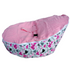 BayB Brand Baby Bean Bag - Just Hearts Love