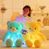 LED Teddy Bear Toy