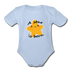 A Star is Born Onesie - sky