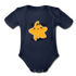 A Star is Born Onesie - dark navy