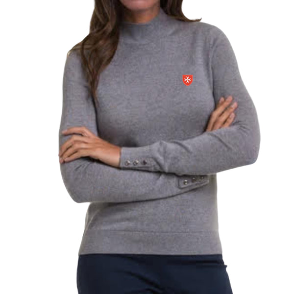 Polo Shirts, Sweaters, blazer and Scarves for Women