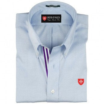 Polo, Sport Shirts & Sweaters For Men