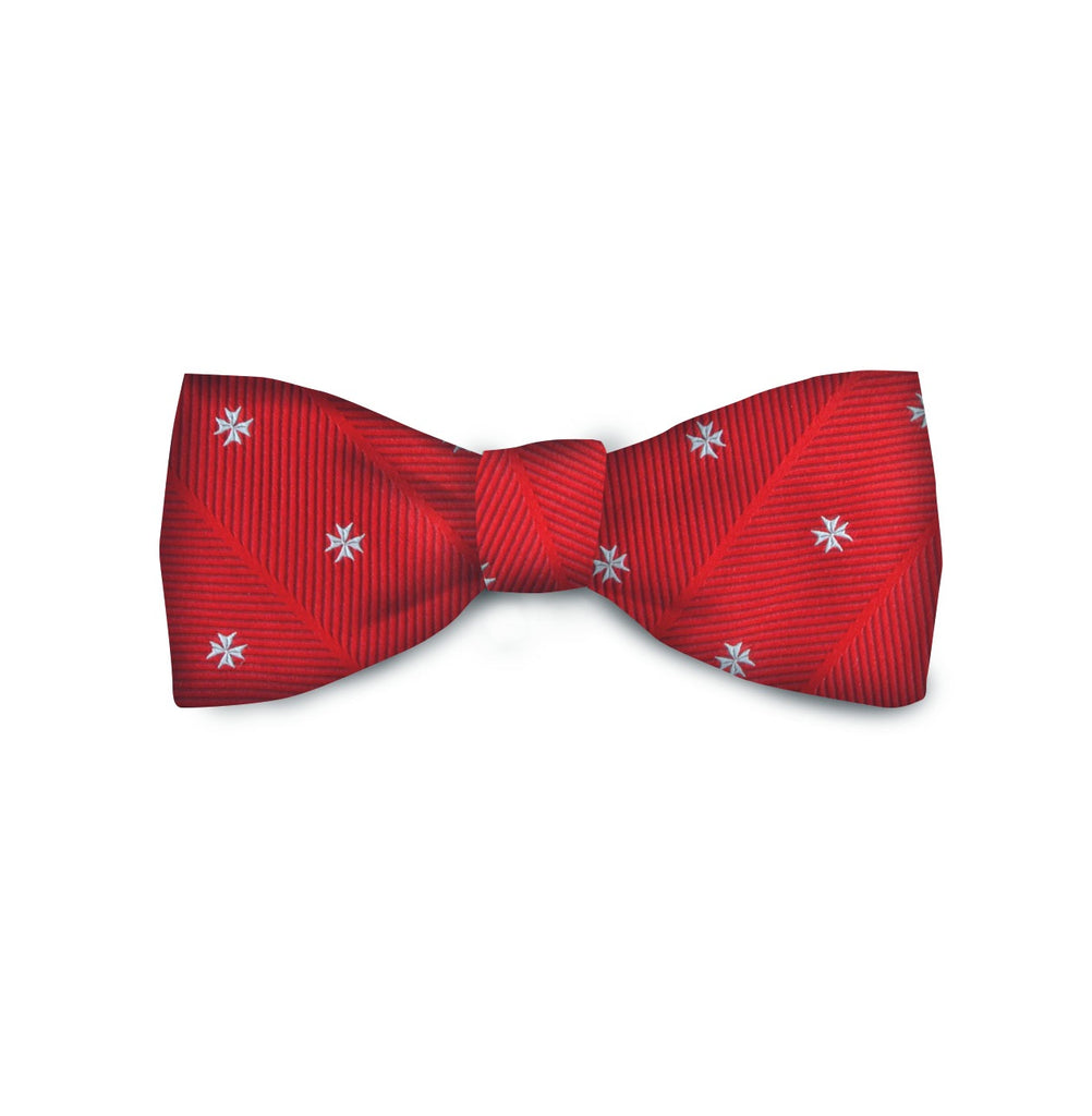 2018 Collection Bow Tie