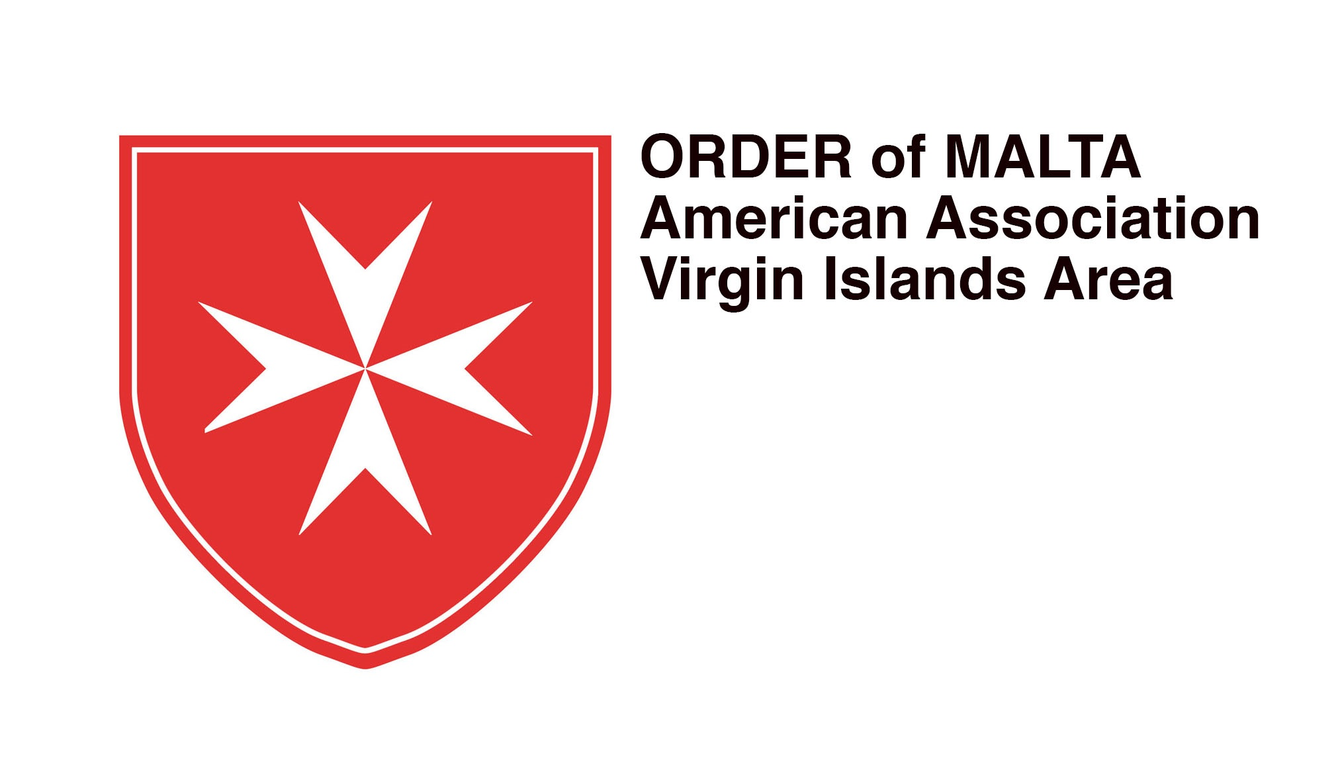 Order of Malta merchandise