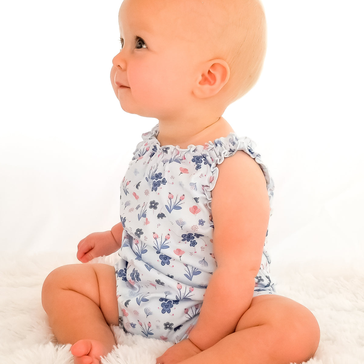 organic baby clothes-organic cotton baby clothes-kyte baby-kissy kissy-baby boy clothes-baby girl romper