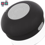Bluetooth Waterproof Speaker - Gift Doctors - 2