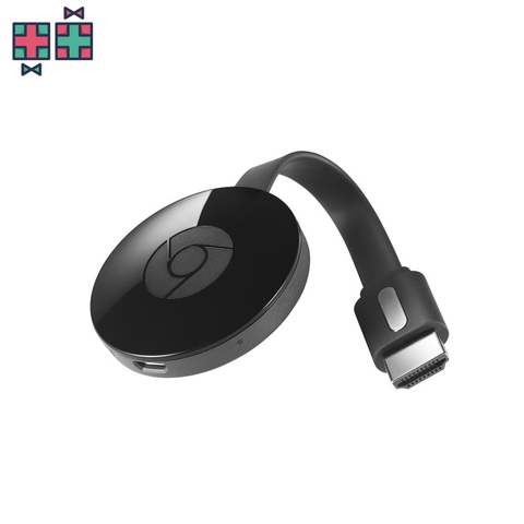 Google Chromecast - Gift Doctors - 1