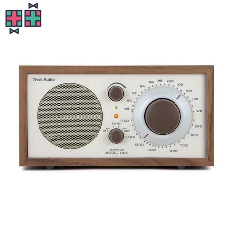tivoli audio model one - Gift Doctors - 1