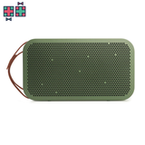 B&O PLAY BeoPlay A2 Draagbare Bluetooth Speaker - Gift Doctors - 6