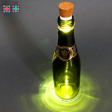 Bottle Light - Gift Doctors - 2