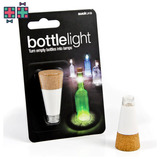 Bottle Light - Gift Doctors - 3