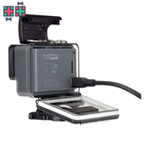GoPro HERO Camera - Gift Doctors - 2