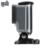 GoPro HERO Camera - Gift Doctors - 4