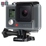 GoPro HERO Camera - Gift Doctors - 3