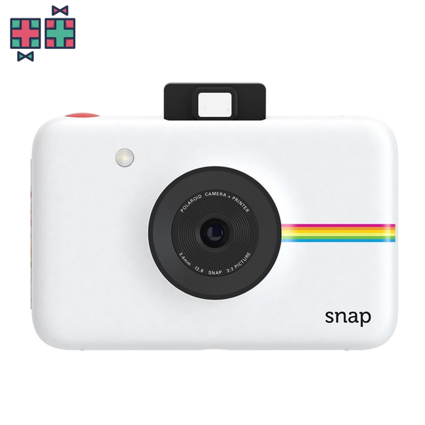 Polaroid snap instant digitale camera - Gift Doctors - 1