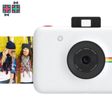Polaroid snap instant digitale camera - Gift Doctors - 2