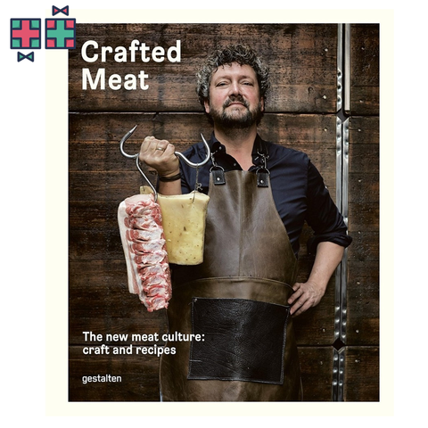 Crafted Meat! - Gift Doctors