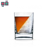 Whiskey Wedge - Gift Doctors - 2