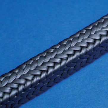 "3/8"" Graphite Packing"