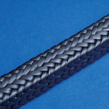 "Packing-3/4, PTFE/Graphite, Multi-Lok Braid (1#=31"")"
