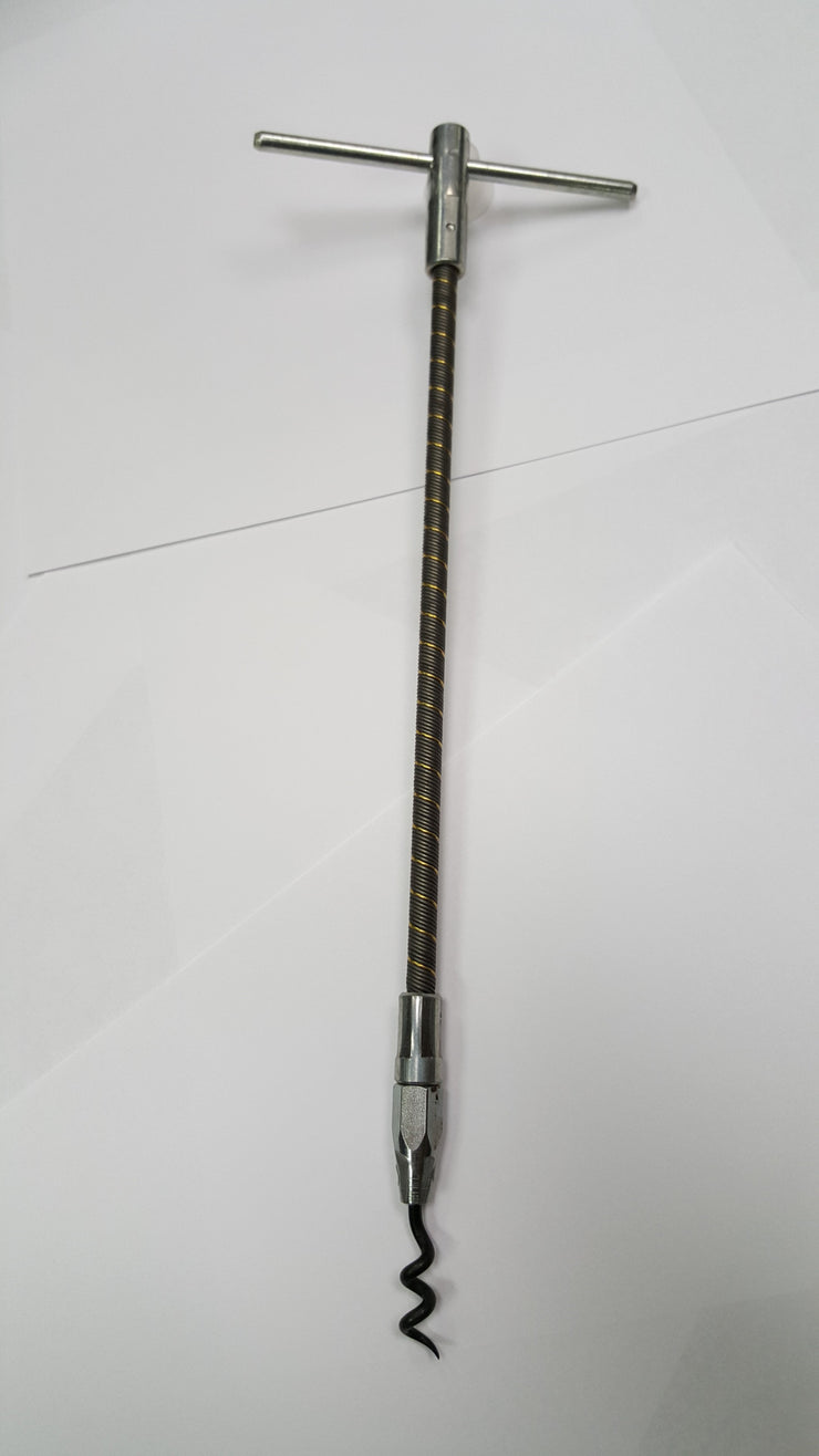 "Packing Extractor 11"" Long, 7/16""dia.-up"