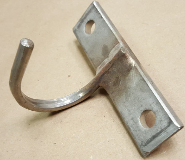 1 Hook Float Hanger Bracket - SS304
