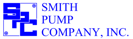 Smith Pump Company, Inc.