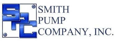 Founded in 1962 by Thomas G. Smith, P.E. Smith Pump Company, Inc. has grown to become a leader of sales and service in water, wastewater and industrial markets.