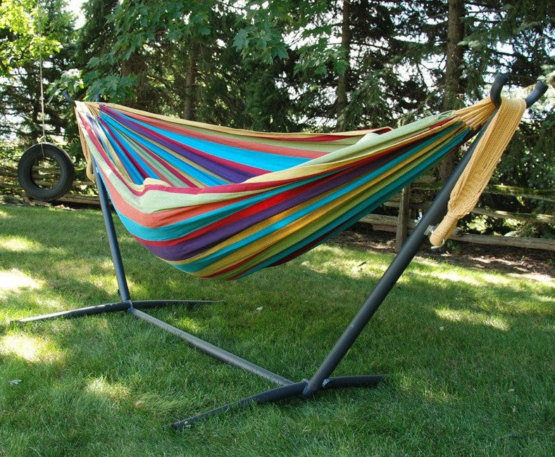 collapsible bed stow combo sm w hammock ez and q hammocks bliss sl stand