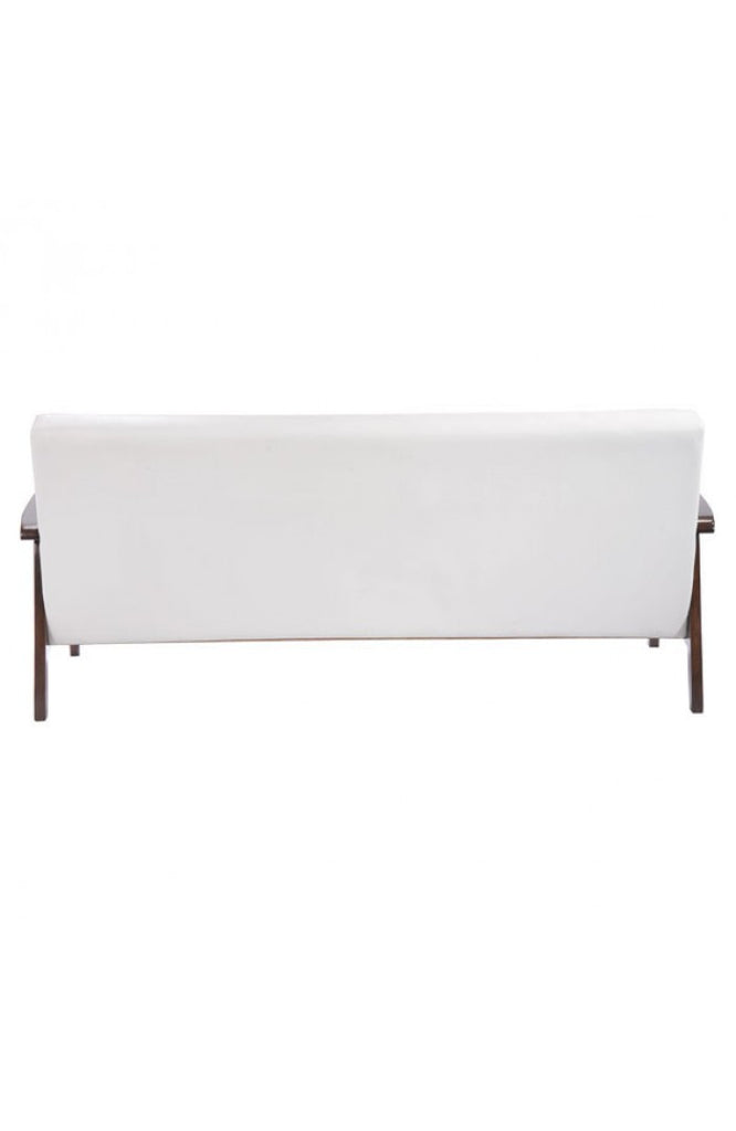Awesome Aventura Sofa White Andrewgaddart Wooden Chair Designs For Living Room Andrewgaddartcom